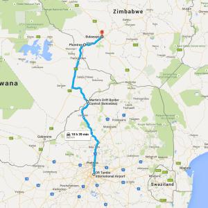 Johanes-Bulawayo