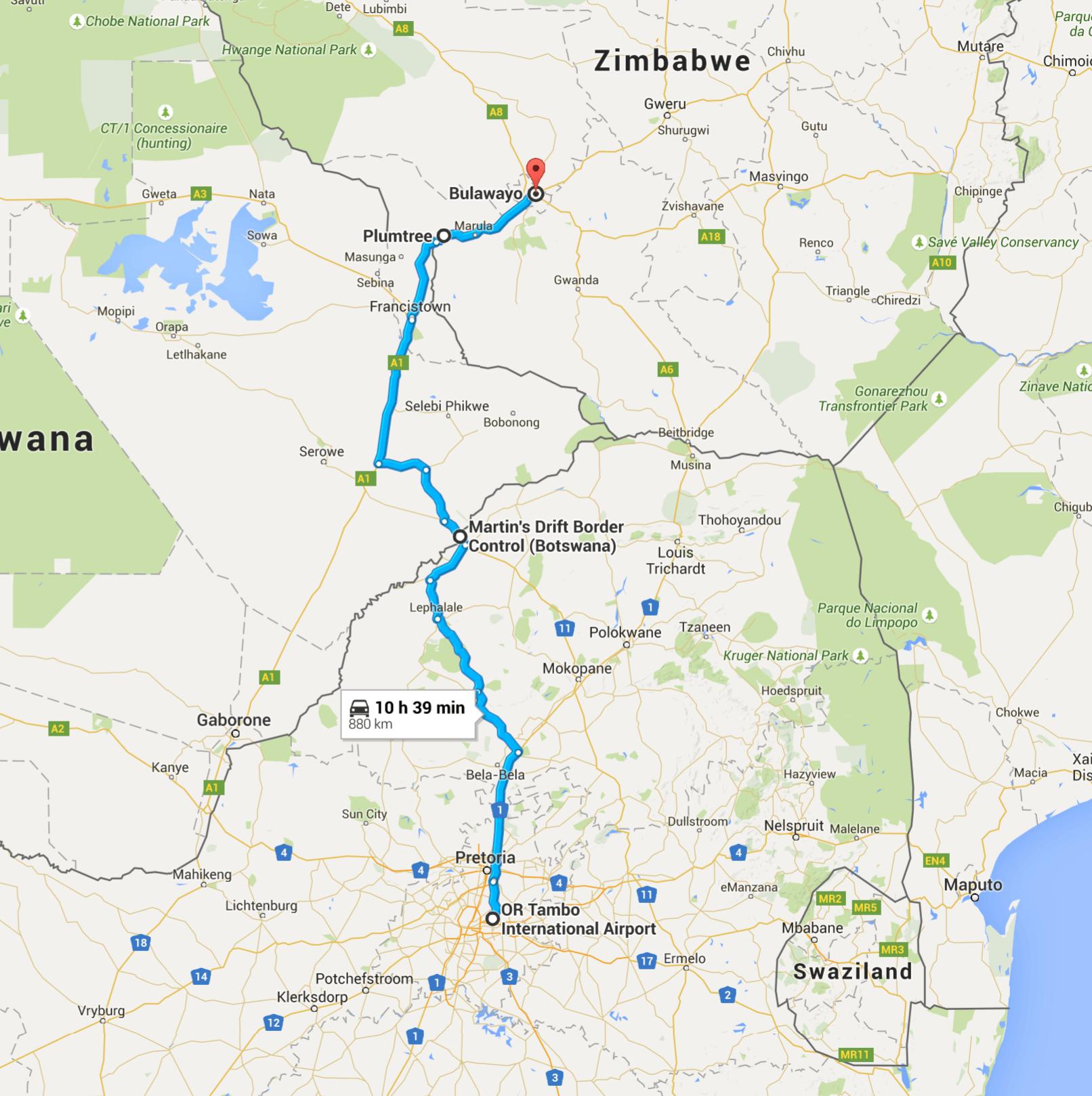 rencontres en ligne Bulawayo 9 mot couper et coller le message datant