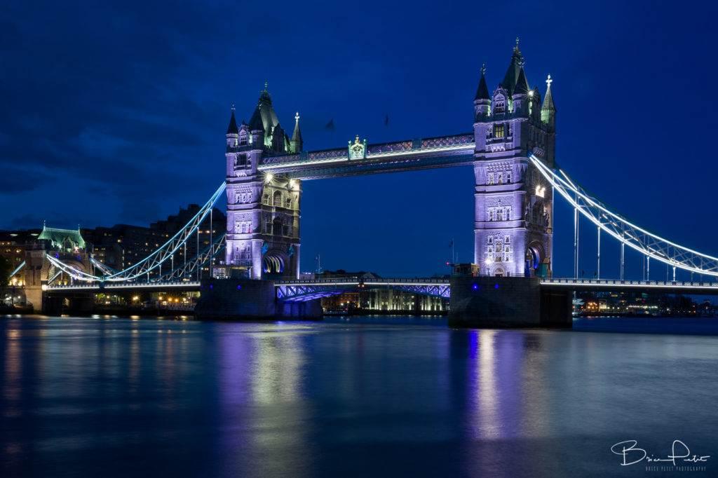 Londres006_150616